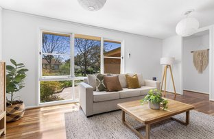 Picture of 7 Thomson Street, Chifley ACT 2606