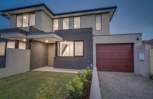 Picture of 4 Olympia Court, Ormond VIC 3204