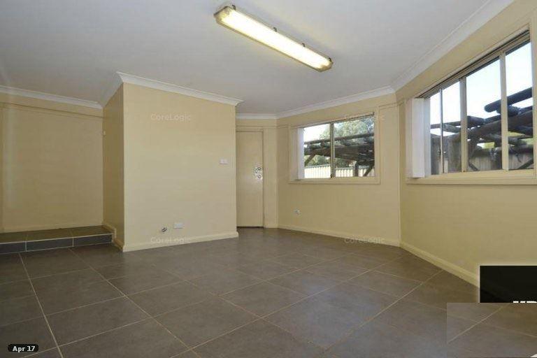 20a Telopea Street, Telopea NSW 2117, Image 2