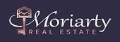 Logo for Moriarty Real Estate
