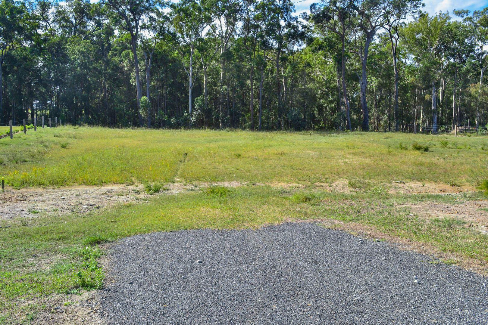 73 Dianella Drive, Gulmarrad NSW 2463, Image 1