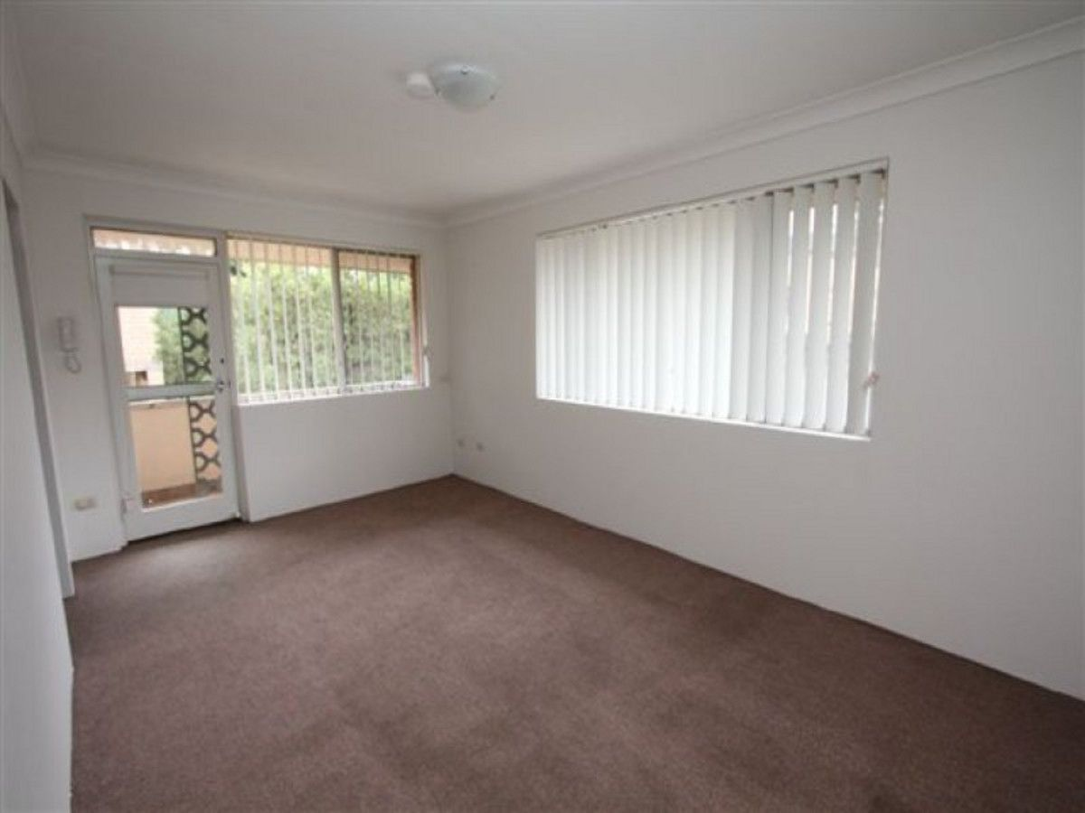 4/19 Castle Street, North Parramatta NSW 2151, Image 2