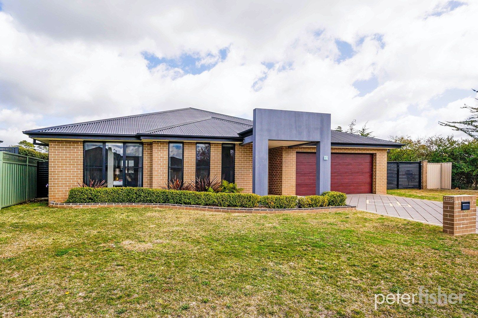 37 Murray Avenue, Orange NSW 2800, Image 0