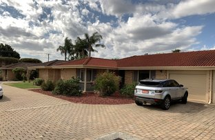 Picture of 3/51 Cyril Street, Bassendean WA 6054