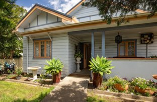 Picture of 41 Queen Street, Gloucester NSW 2422