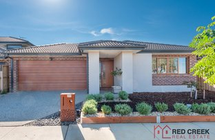 Picture of 27 Farm Road, Diggers Rest VIC 3427