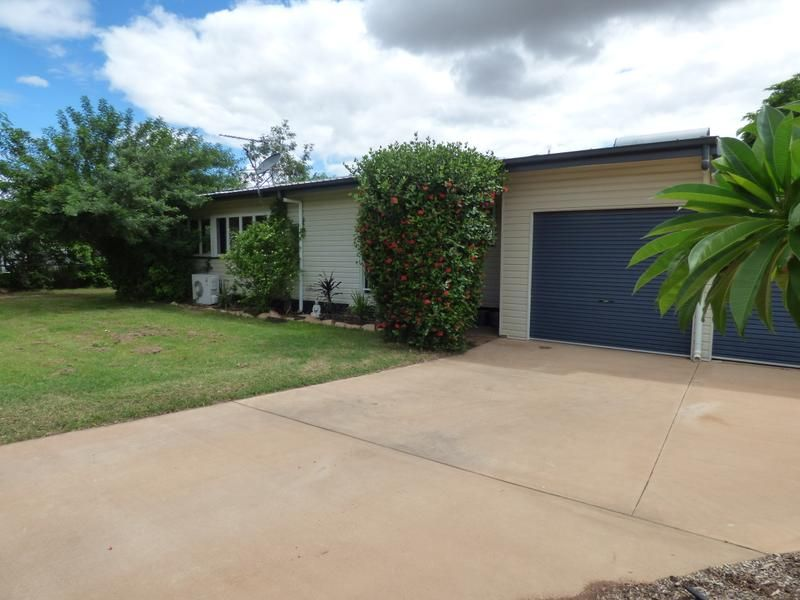 31 Opal Street, Mount Isa QLD 4825, Image 0