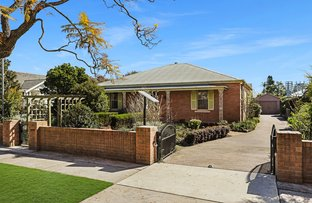 Picture of 36 King Street, Lorn NSW 2320