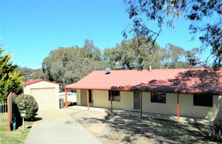 Picture of 11 Armstrong St, Rylstone NSW 2849