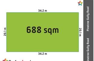 39 Pinetree Gully Rd, Willetton WA 6155
