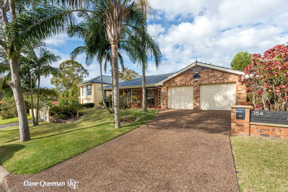 154 Bagnall Beach Road, Corlette NSW 2315, Image 2