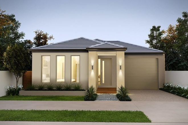 Picture of 5070 Gingera Street, TRUGANINA VIC 3029
