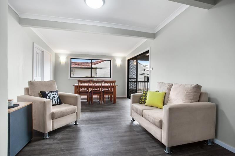 Room 1/34 Wilkinson Ave, Birmingham Gardens NSW 2287, Image 2