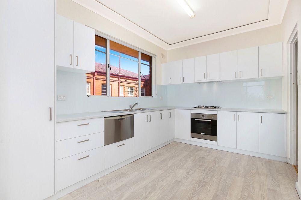 2/18 Culworth Avenue, Killara NSW 2071, Image 2