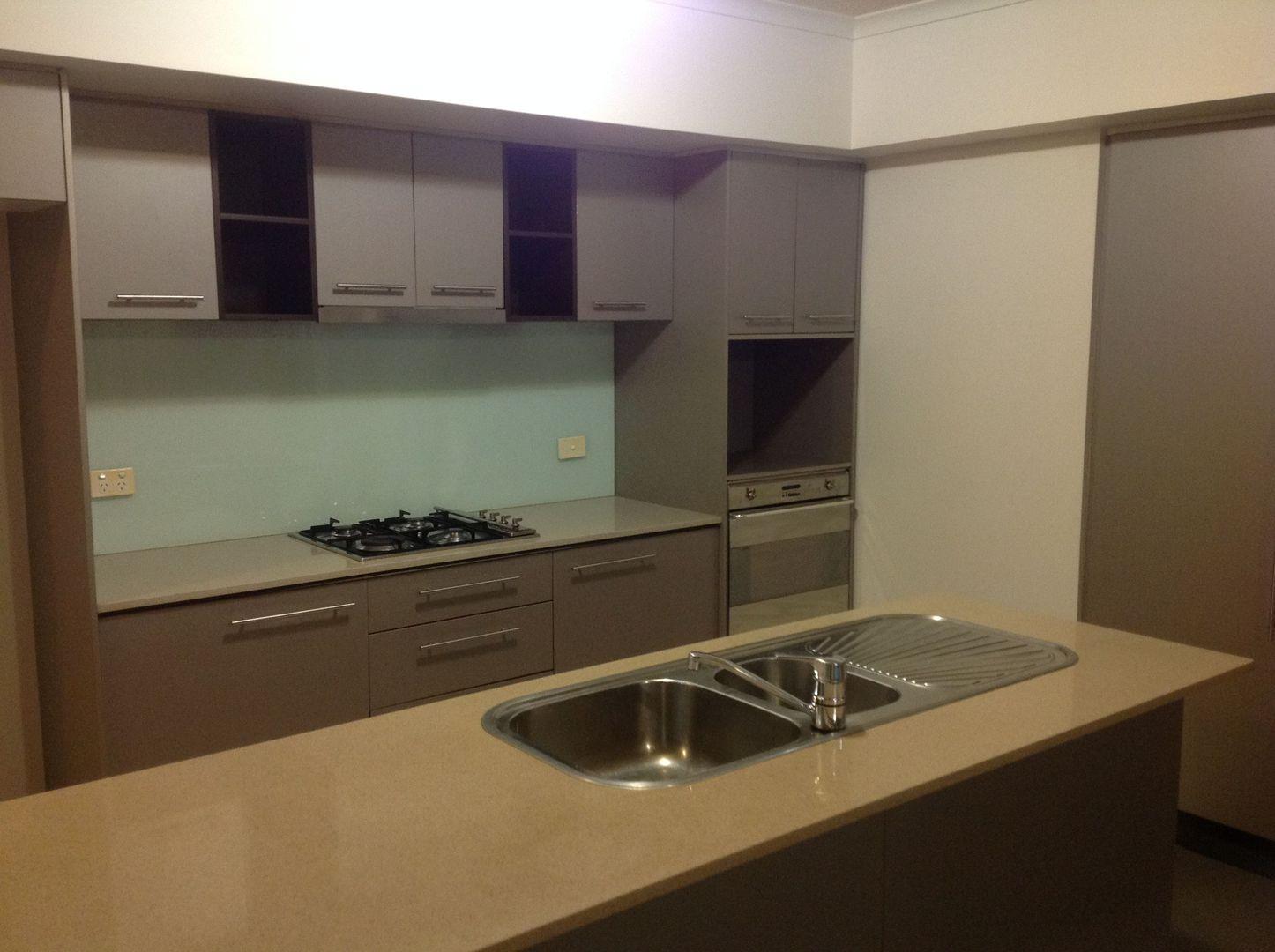 2704/79 Albert Street, Brisbane City QLD 4000, Image 2