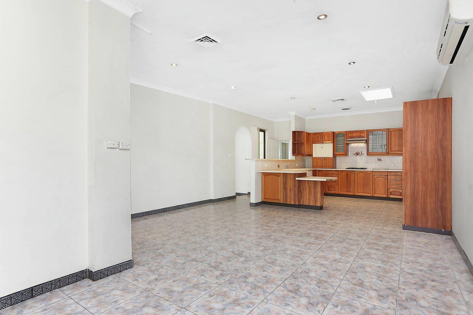 47 Isaac Street, Peakhurst NSW 2210, Image 0