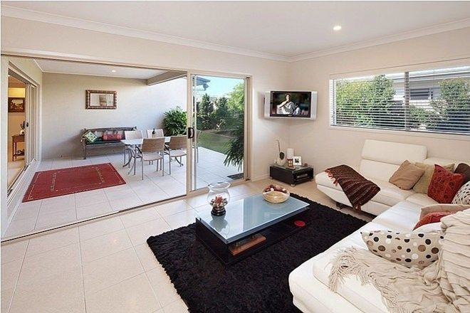 Picture of 3 Breakers Place, MOUNT COOLUM QLD 4573