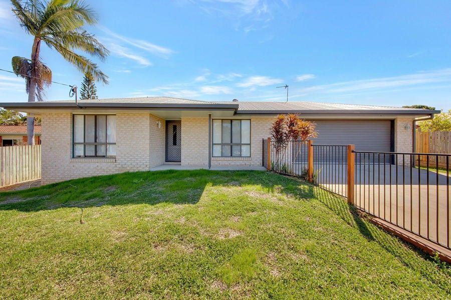 12 Latrobe Street, Tannum Sands QLD 4680, Image 1