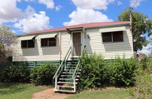 Picture of 40 Parry Street, Charleville QLD 4470