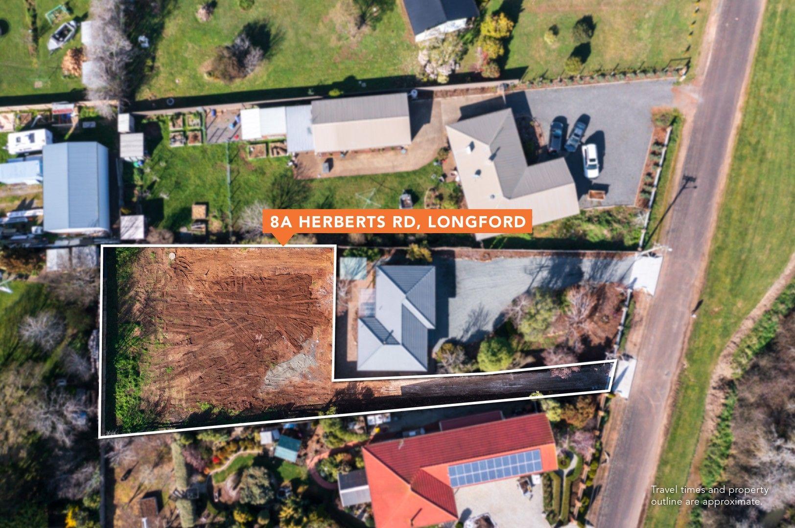 8a Herberts Road, Longford TAS 7301, Image 0