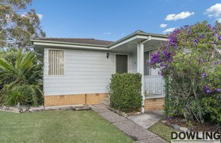 Picture of 24 Alwinton Street, Maryland NSW 2287