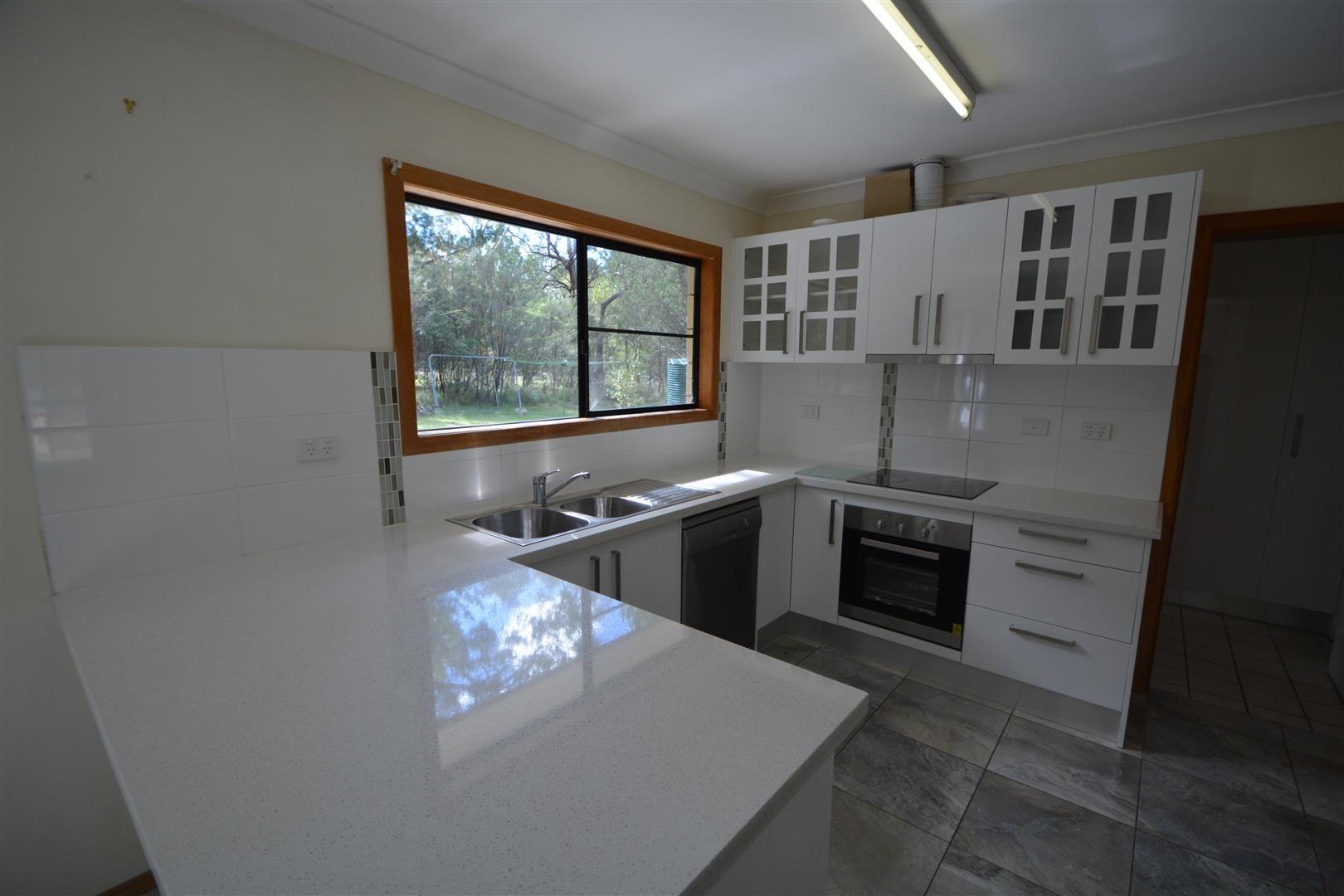 45 Tyrel Street, Stanthorpe QLD 4380, Image 1