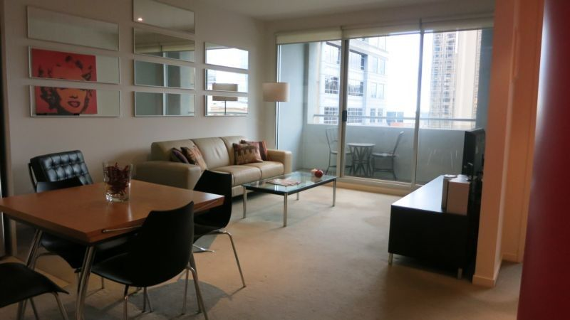 702/118 Russell Street, Melbourne VIC 3000, Image 0