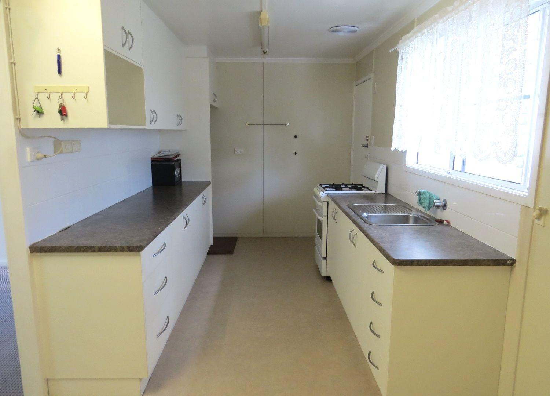 4 Darwen Street, Bowen QLD 4805, Image 2