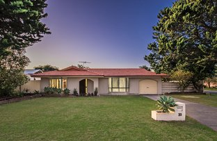Picture of 31 Caribbean Drive, Safety Bay WA 6169