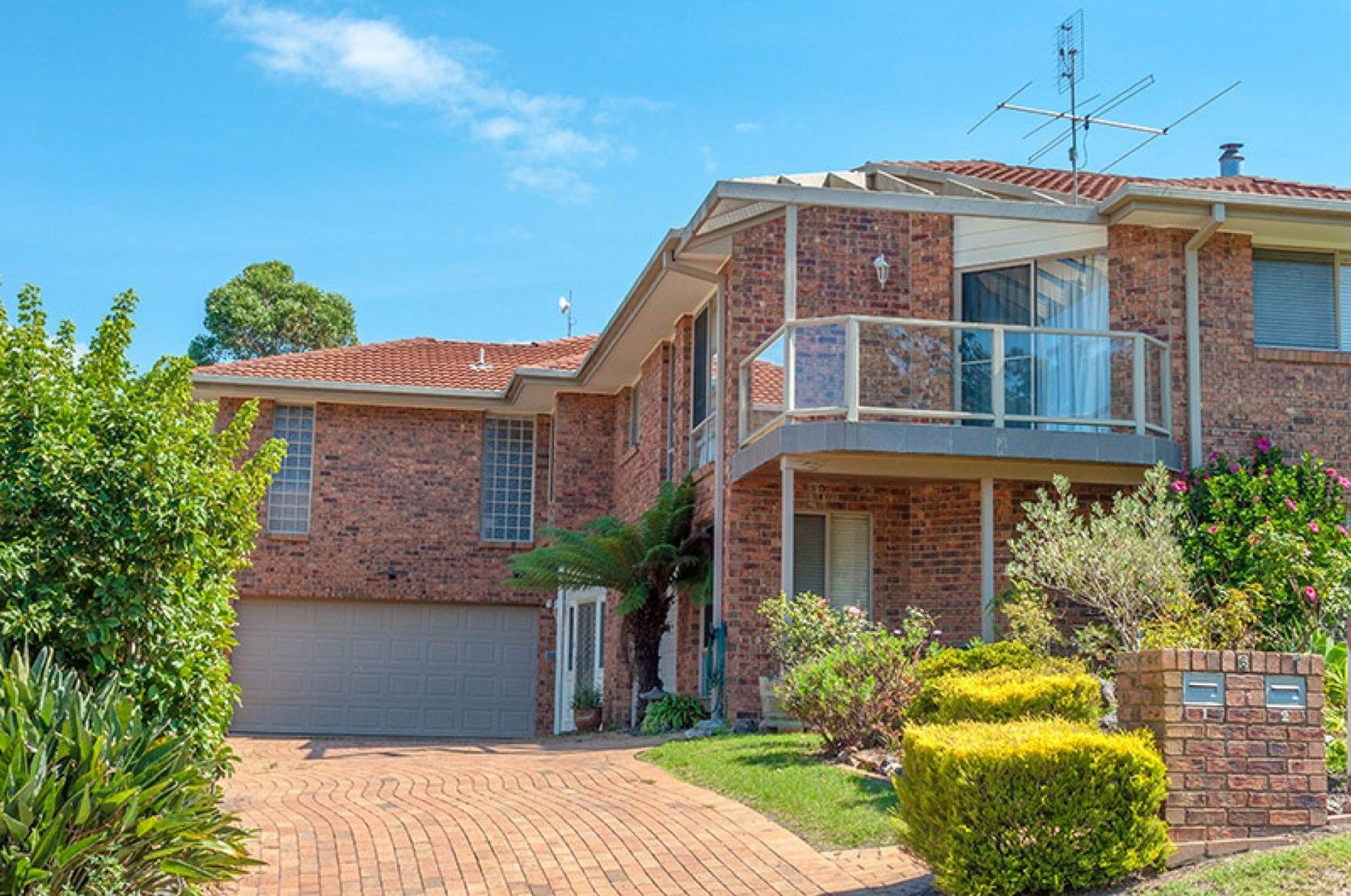 2/6 Tern Close, Merimbula NSW 2548, Image 0