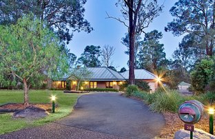 Picture of 28 Nutwood Lane, Windsor Downs NSW 2756