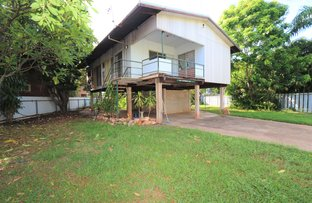 Picture of 7 Mannion Street, Katherine NT 0850