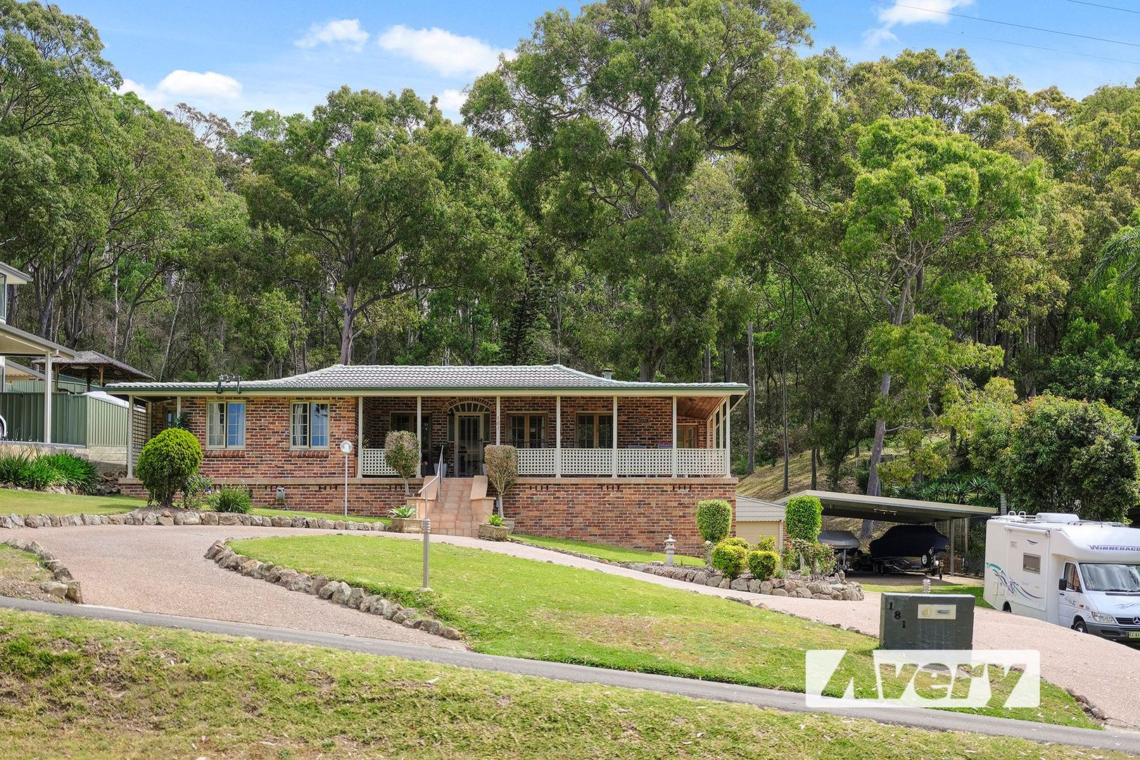 181 Skye Point Road, Coal Point NSW 2283, Image 0