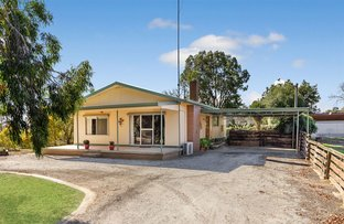 Picture of 537 Cohuna-Island Road, Cohuna VIC 3568