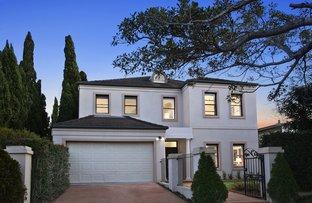 7A Fern Road, Hunters Hill NSW 2110