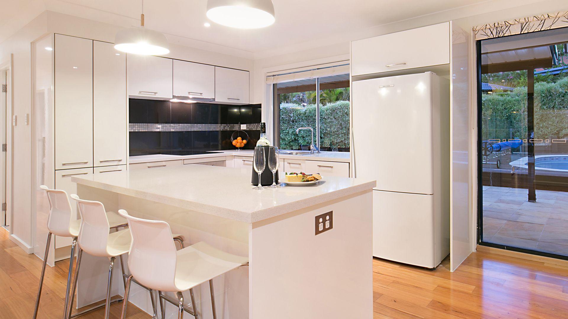 4 Millicent Street, Shailer Park QLD 4128, Image 2