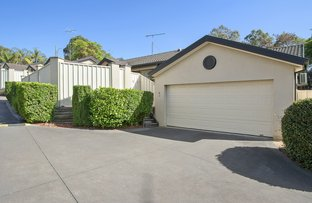 3/84 Grose Vale Road, North Richmond NSW 2754