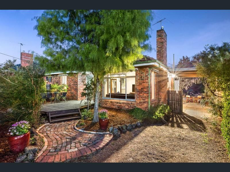 41 Dougharty Road, Heidelberg Heights VIC 3081, Image 0