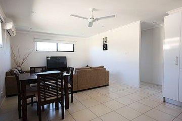 34/5 Atkinson Street, Middlemount QLD 4746, Image 1
