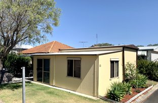Picture of 23/535 Bussell Highway, Broadwater WA 6280