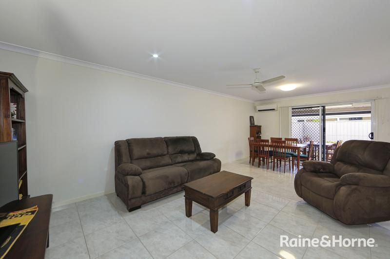 7/148 Mccarthy Road, Avenell Heights QLD 4670, Image 1