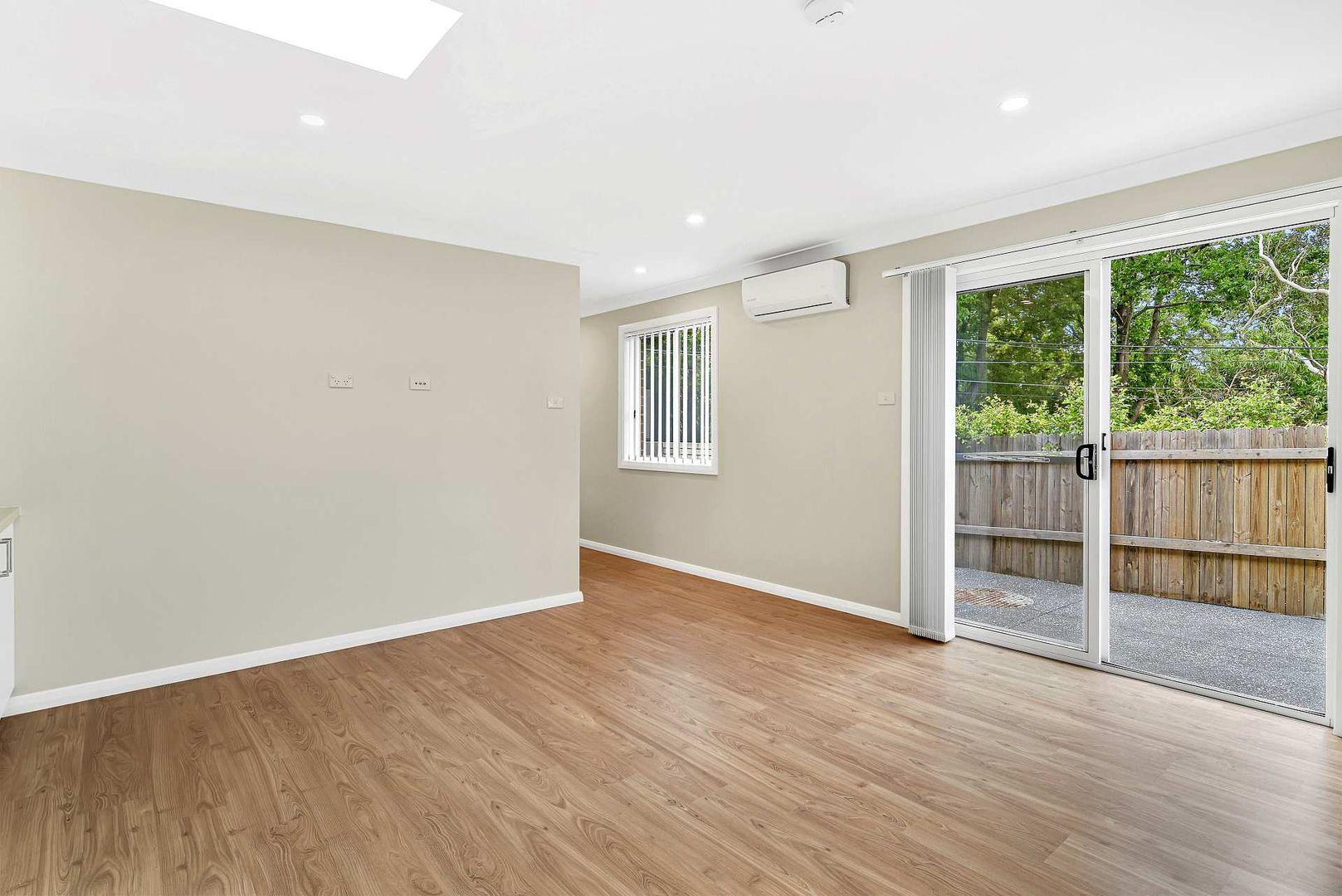 1a Tabora Street, Forestville NSW 2087, Image 1