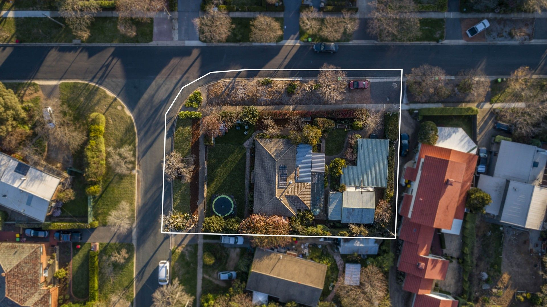 35 Carstensz Street, Griffith ACT 2603, Image 0