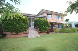 Picture of 40 Grange St, Norville QLD 4670