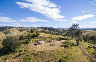 Lot 611 Peak Hill Road, Buckajo NSW 2550