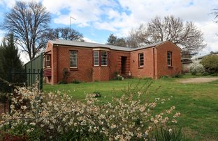 Picture of 146  Peel Street , Bathurst NSW 2795