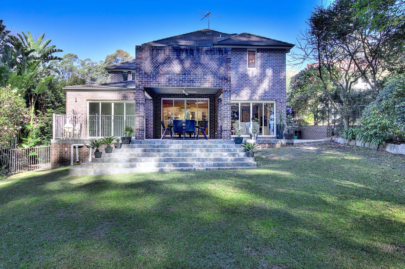 20 Vista Street, Pymble NSW 2073, Image 2