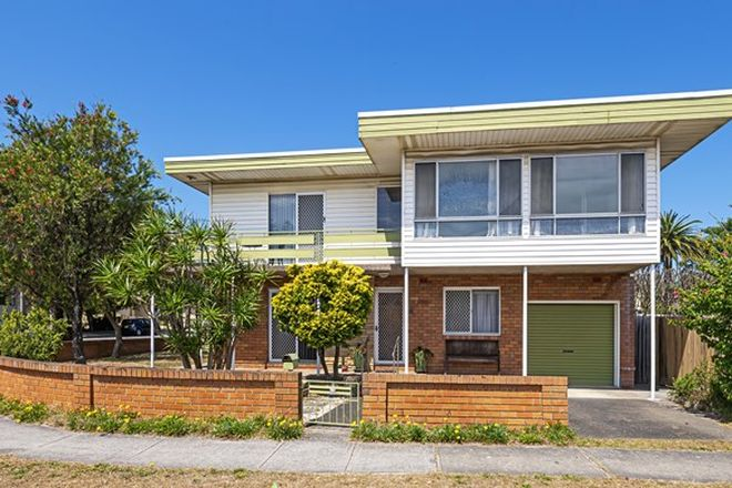 Picture of 70 Mitchell  Street, CHIFLEY NSW 2036