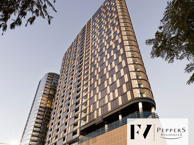 4/179 Alfred Street, Fortitude Valley QLD 4006, Image 1