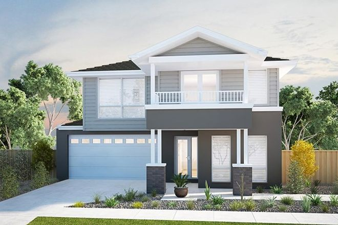Picture of 7 Campbell Court, SAMFORD VILLAGE QLD 4520
